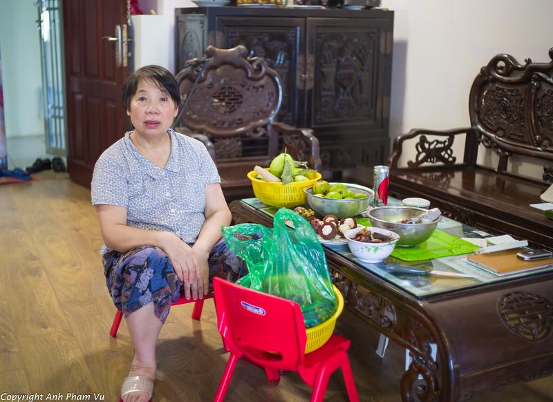 08 - Hanoi August 2018 008.jpg