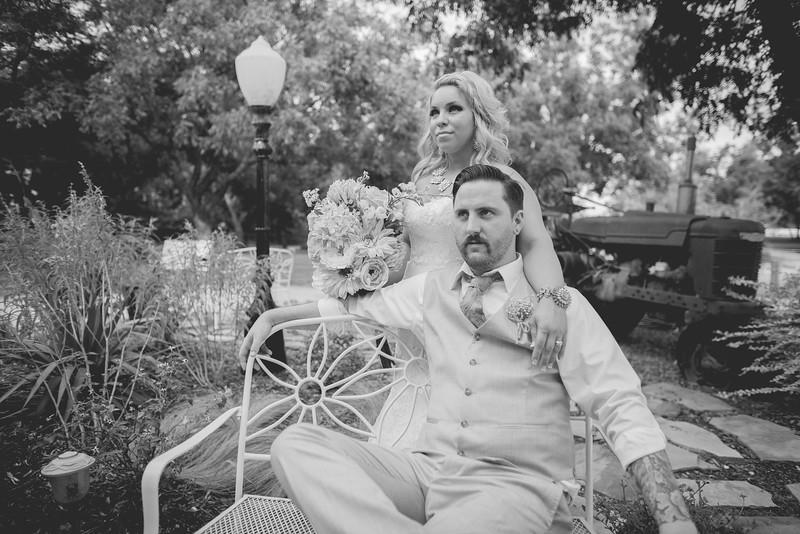 2014 09 14 Waddle Wedding - Bride and Groom-856.jpg