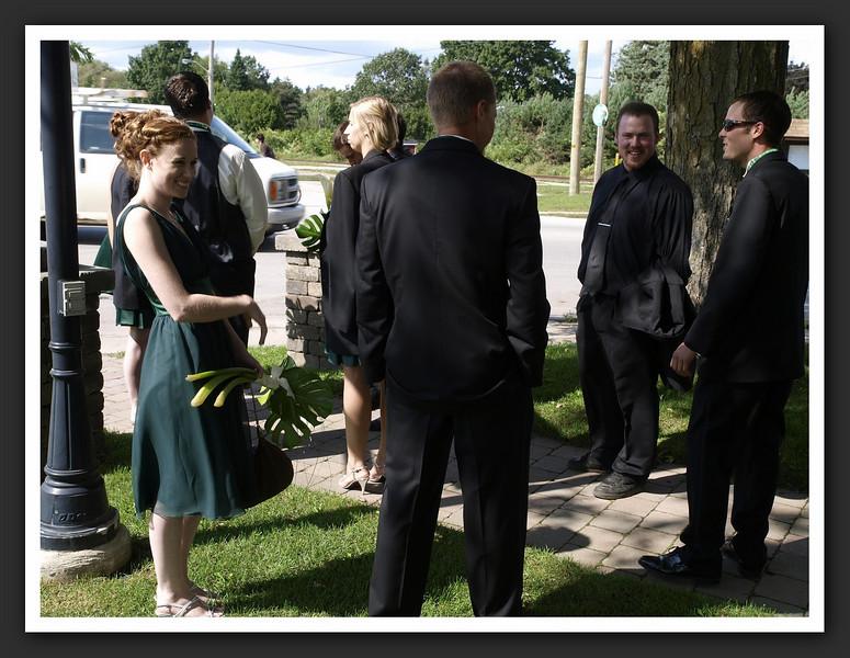 Bridal Party Family Shots at Stayner Gazebo 2009 08-29 128 .jpg