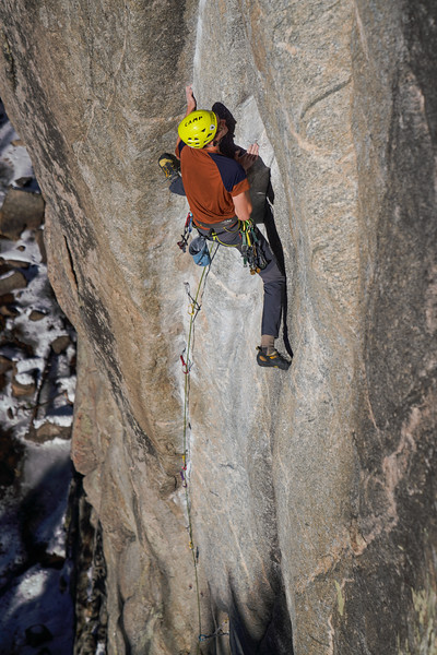 J.Simons-Jones-LotusAlpinePhoto_2019_Wes Fowler_China Doll 5.14a Trad-49.jpg