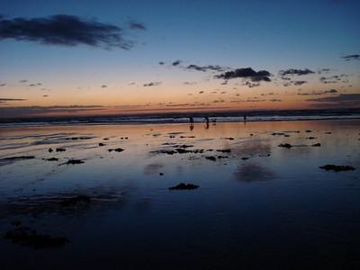 2008.01.19 Ocean Shores