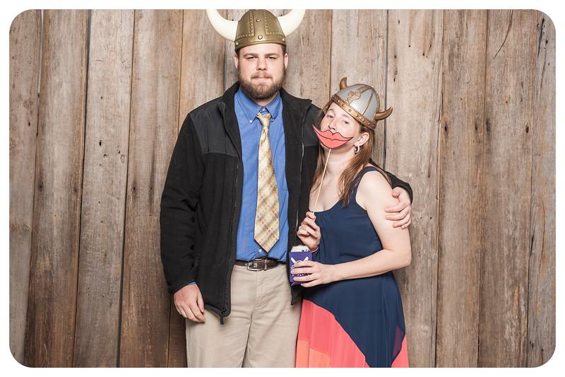 Abby+Tyler-Wedding-Photobooth-99.jpg