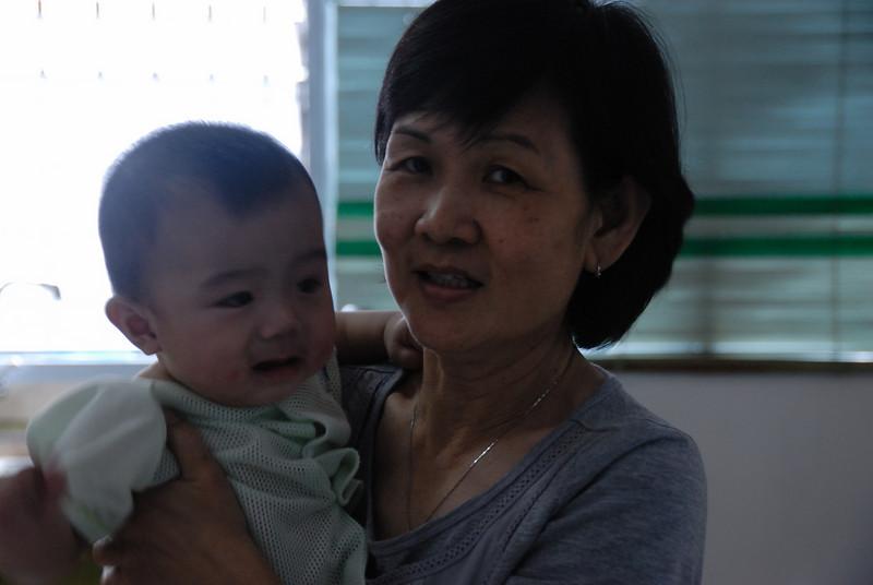 [20100217] CNY-4th Day @ Sg. Siput (37).JPG