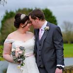 Jessica & Jamie's Wedding