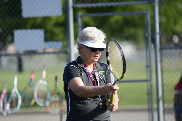 tennis camp 7 12 16