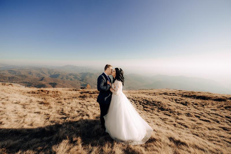 After wedding-271.jpg