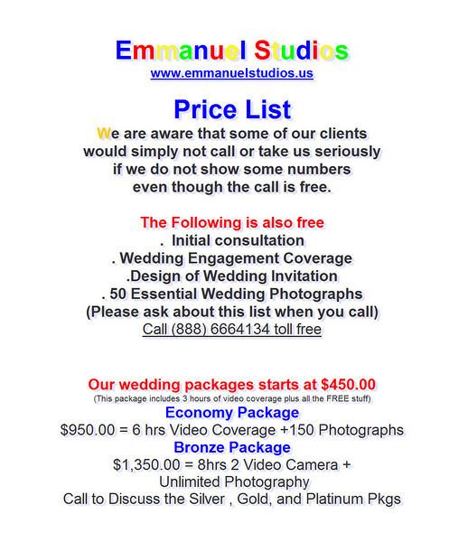 WeddingPricelist.jpg