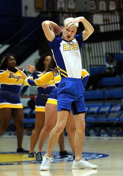 IMG_2788-Cheerleader-dance team member.jpg