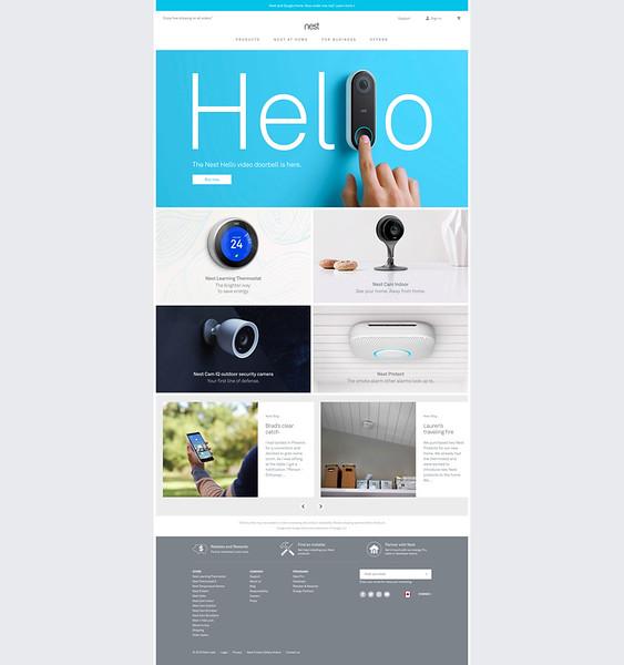 screencapture-nest-ca-2019-05-10-11_30_39.jpg