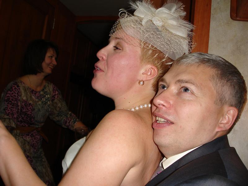 2010-11-20 Свадьба Телицыных 148.JPG