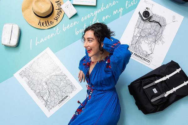 Amazon Fashion Prime Day Preview 2019
