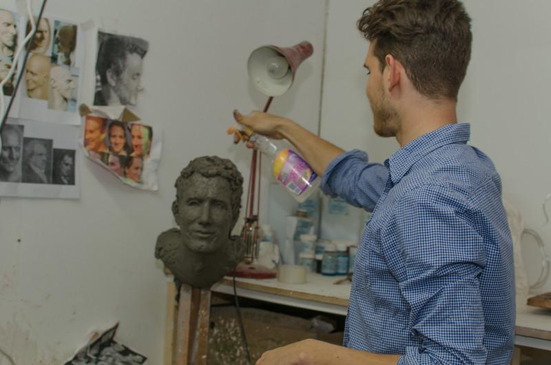 Art With Benedict Interview (43).jpg