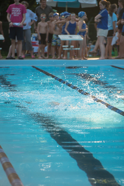 lcs_swimming_kevkramerphoto-151.jpg