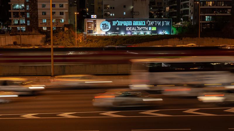 11-11-18 Huge ElAl TLV Karo (14 of 32).jpg