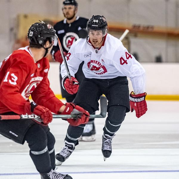 NJ Devils at NAVY Hockey-22.jpg