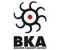 BKA Logo klein.jpg