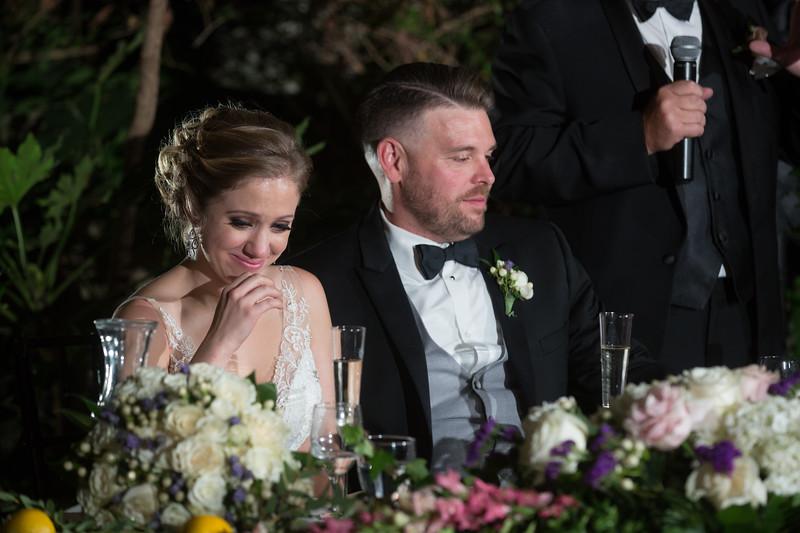 Hofman Wedding-646.jpg