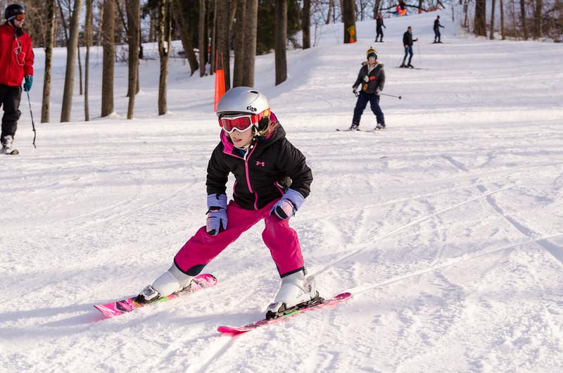 Slopes_1-17-15_Snow-Trails-74165.jpg