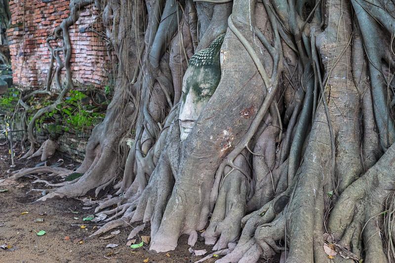 Wat Chaiwatthanaram_Ayutthaya (4 of 6).jpg