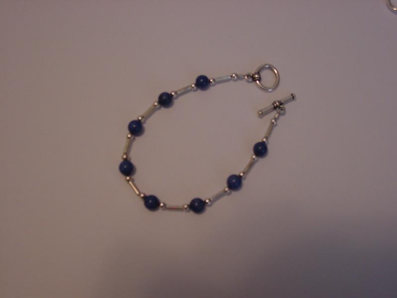 jewelry 10_03 013.jpg