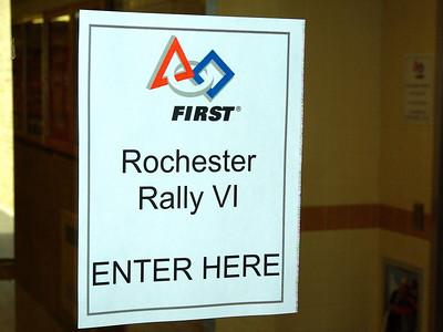 Rally 21-Feb-2010