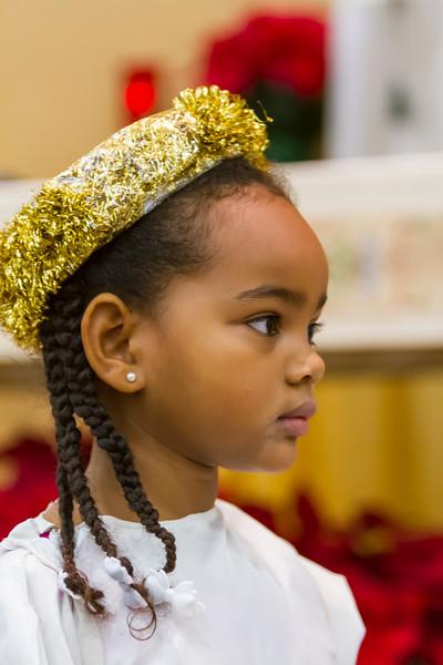 2017 Christmas Pageant-4963.jpg