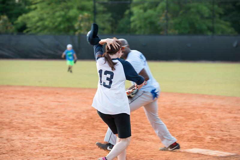 AFH-Beacham Softball Game 3 (18 of 36).jpg