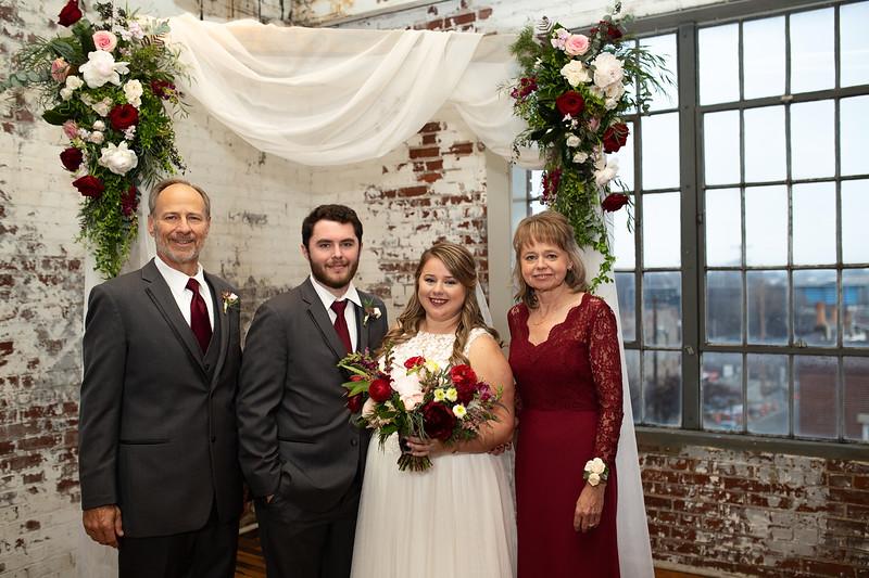 Family Formals K&M-24.jpg