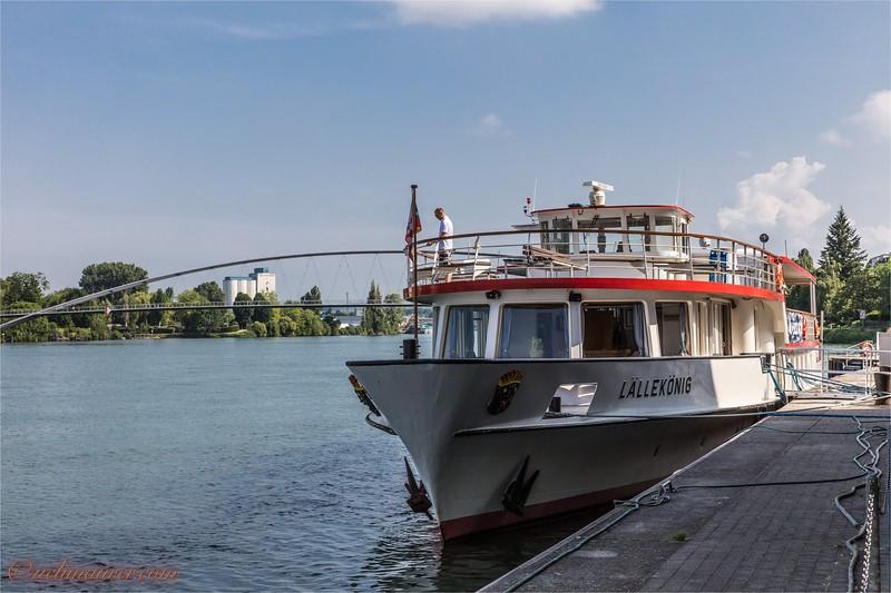2017-05-31 Dreilaendereck + Rheinhafen Basel -7908.jpg
