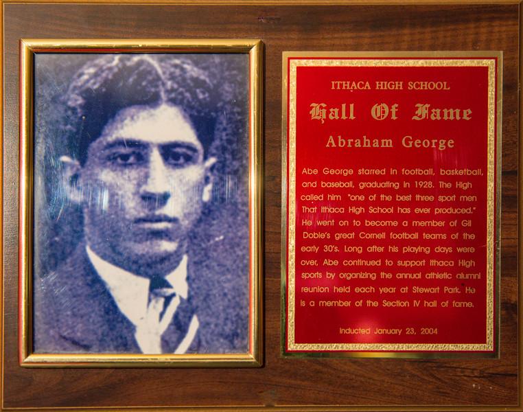Abraham George.jpg