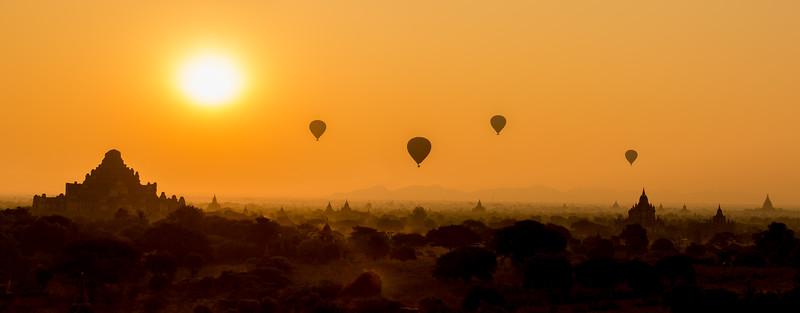 116-Burma-Myanmar.jpg