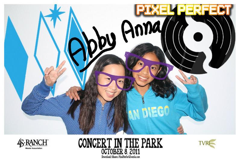 PixelPerfectPrint_20111008_195119.jpg