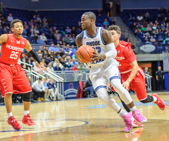 URI - Houston 2015-2016 Season-218.jpg