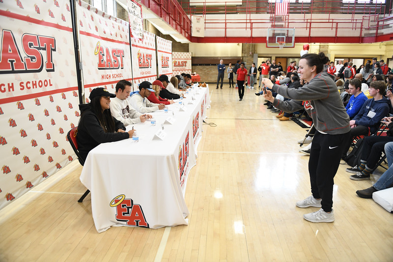 2019-02-06 EHS National Letter of Intent 146.jpg