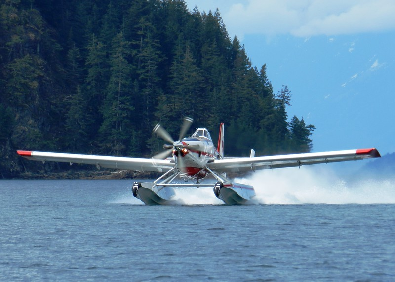 Spring Training-Harrison Lake-photo by Conair staff.jpg