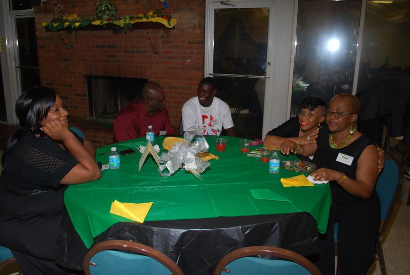 Johnson's Family Reunion 2012_0307.jpg