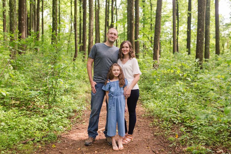 20200618-Ashley's Family Photos 20200618-15.jpg