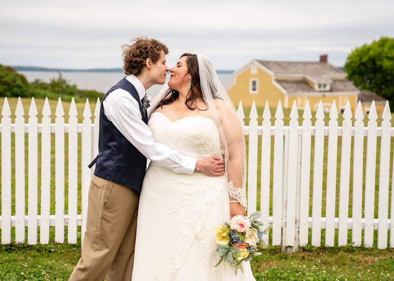Schoeneman-Wedding-2018-498.jpg