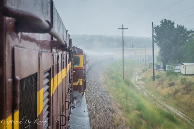 CBK_Tourist Train-156.jpg