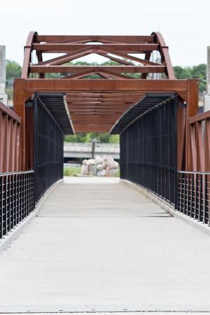 7.13.15 Three Bridges Park