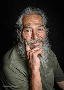 sj homeless fair 10-25-13-625-1.jpg