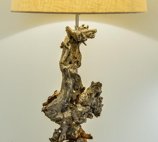 DD lamps furn 1300 100-9200.jpg