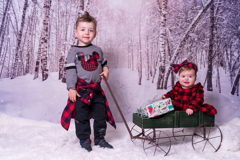 Villigs Holiday Shoot 2018-19-24.jpg