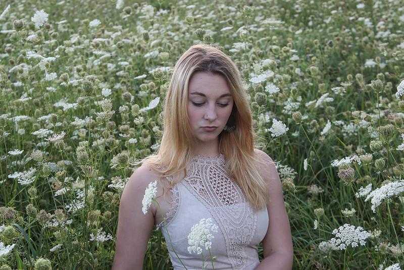 daisy2-6.jpg