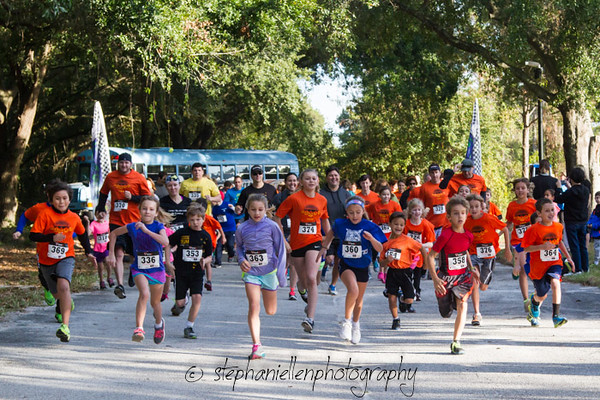 _MG_0443November 08, 2014_Stephaniellen_Photography_Tampa_Orlando.jpg