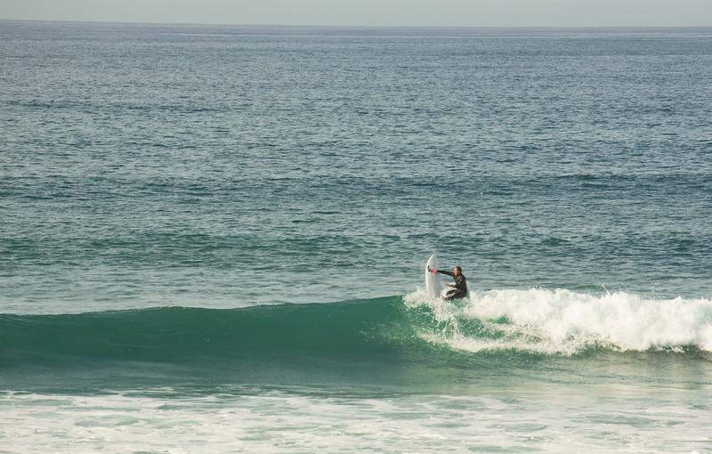 La jolla surf 3.jpg
