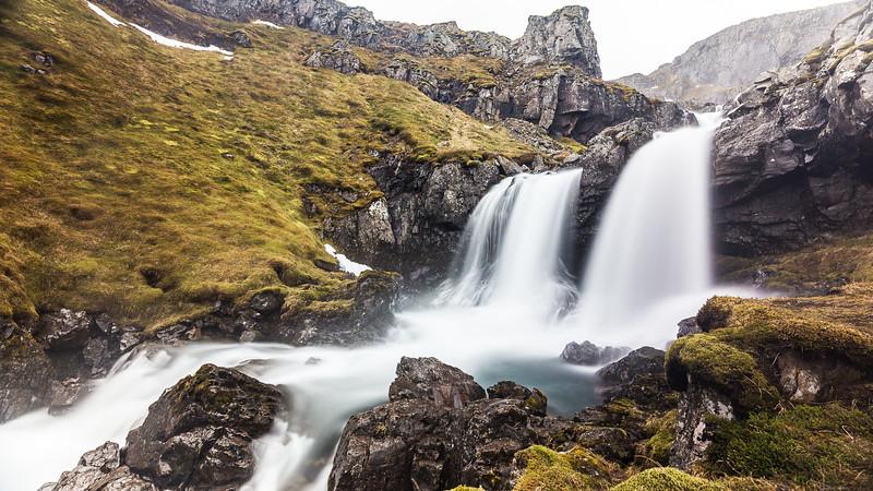 Islande 2017
