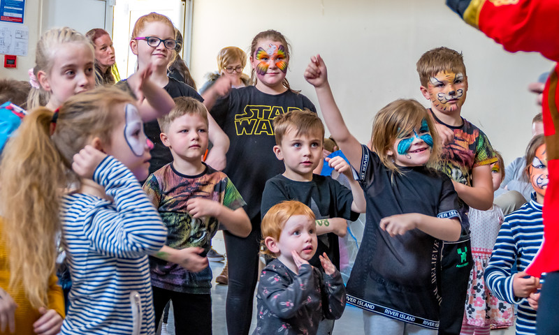 GYGS Easter Funday 2019 (56 of 125).jpg