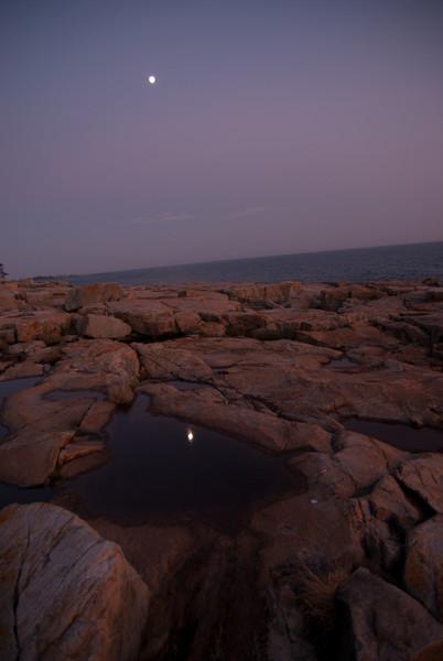 Maine Vacation-03063.jpg