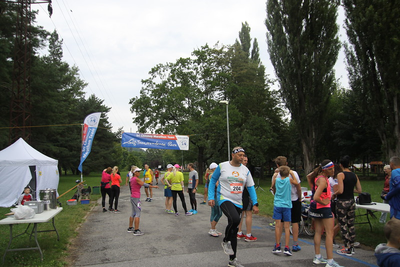 2 mile kosice 72 kolo 03.08.2019-002.JPG